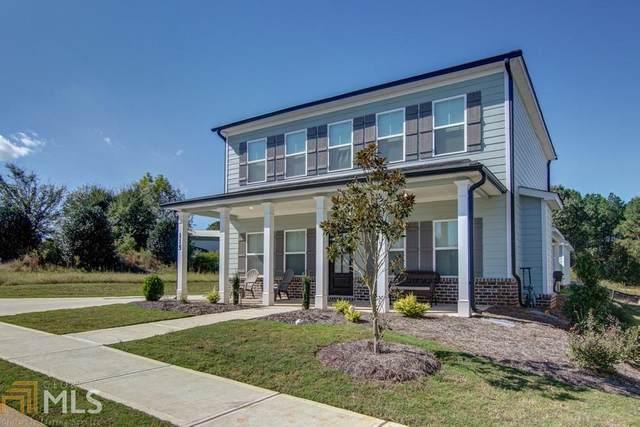115 Ryan Ln, Covington, GA 30014 (MLS #8921118) :: Buffington Real Estate Group