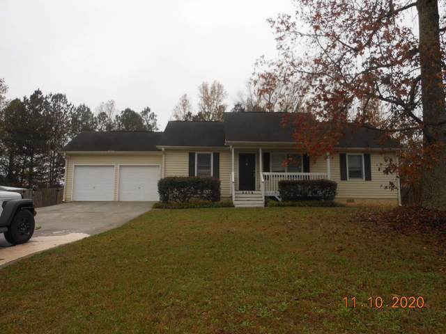 365 Wesley Mill Pl, Villa Rica, GA 30180 (MLS #8921244) :: Scott Fine Homes at Keller Williams First Atlanta