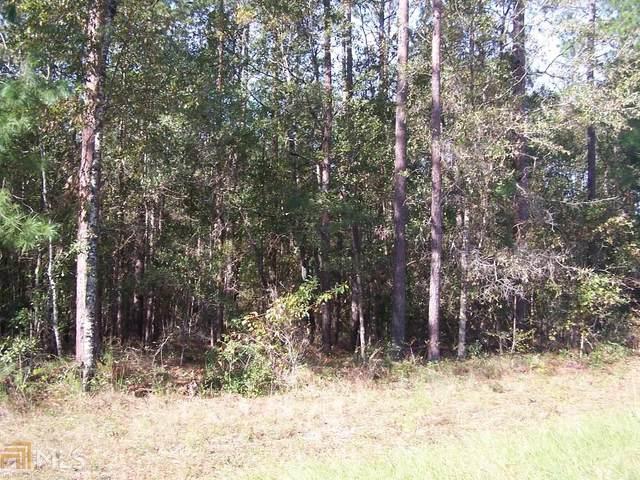 0 Plantation Trl, Statesboro, GA 30458 (MLS #8921638) :: Better Homes and Gardens Real Estate Executive Partners