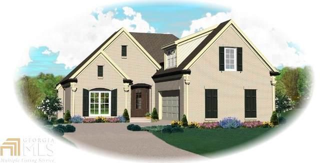 663 Blandenburg Rd, Carrollton, GA 30116 (MLS #8921744) :: RE/MAX Eagle Creek Realty