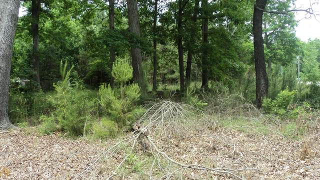 0 Knottywood Dr Lot 34, Lavonia, GA 30553 (MLS #8923941) :: Military Realty
