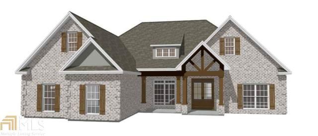 315 Stonegate Trl, Perry, GA 31069 (MLS #8924210) :: Scott Fine Homes at Keller Williams First Atlanta