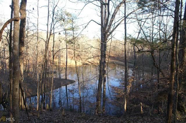 2990 Flat Rock Rd, Watkinsville, GA 30677 (MLS #8924564) :: Military Realty