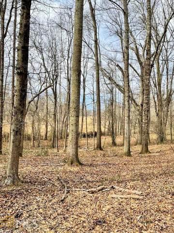 0 Watkins Farm Rd, Nicholson, GA 30565 (MLS #8924768) :: Military Realty