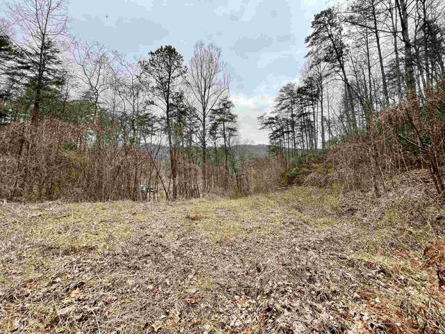0 Owl Creek Dr #2, Clayton, GA 30525 (MLS #8925128) :: Military Realty