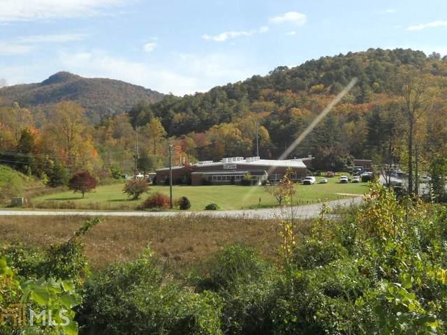 811 Highway 441 N, Clayton, GA 30525 (MLS #8925144) :: Buffington Real Estate Group