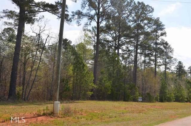 0 Sammons Pkwy Lot #34, Eatonton, GA 31024 (MLS #8925513) :: RE/MAX Eagle Creek Realty
