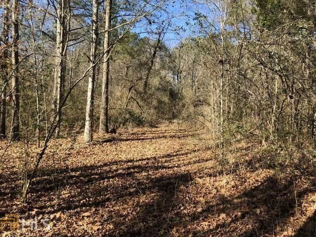 0 Winters Rd, Rockmart, GA 30153 (MLS #8926716) :: RE/MAX Eagle Creek Realty