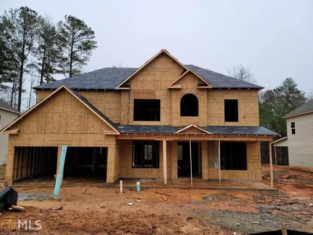 159 Wentworth Cir, Villa Rica, GA 30180 (MLS #8927506) :: Scott Fine Homes at Keller Williams First Atlanta