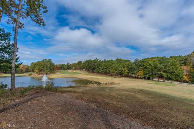 1021 Hatties Vw, Greensboro, GA 30642 (MLS #8927591) :: Scott Fine Homes at Keller Williams First Atlanta