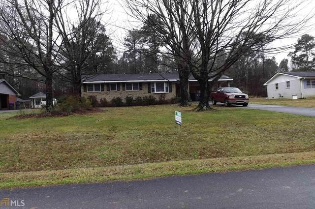 242 Lendon Ln, Lawrenceville, GA 30043 (MLS #8927987) :: RE/MAX Eagle Creek Realty