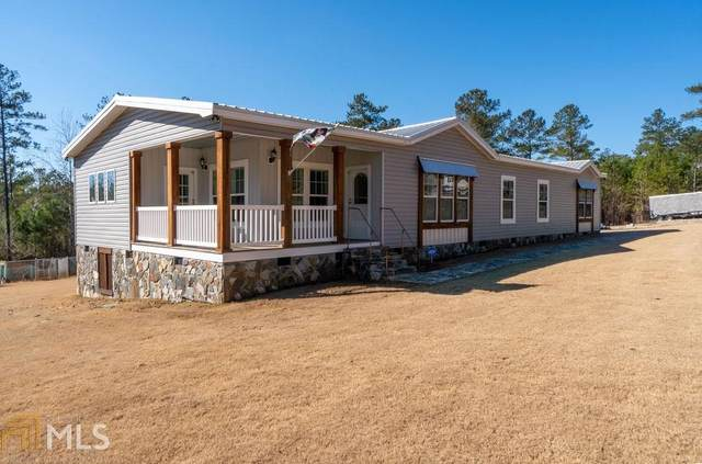 2786 Boxankle Rd, Forsyth, GA 31029 (MLS #8928190) :: Buffington Real Estate Group