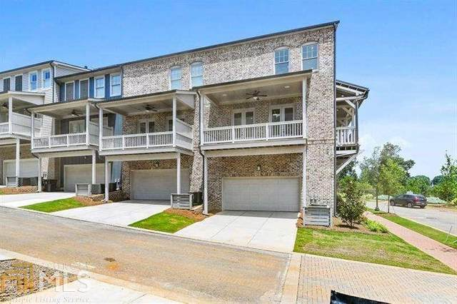 370 Maplewood Dr, Roswell, GA 30075 (MLS #8928495) :: Buffington Real Estate Group