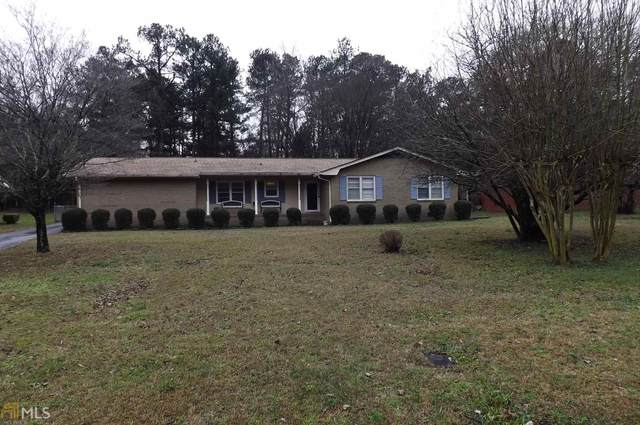 262 Lendon Ln, Lawrenceville, GA 30043 (MLS #8928614) :: Michelle Humes Group