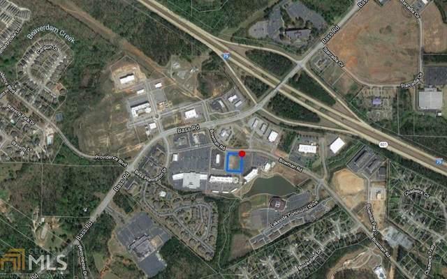 5433 Bowman Rd, Macon, GA 31210 (MLS #8930268) :: Crest Realty