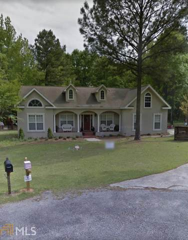 212 Flanders Court South, Dublin, GA 31021 (MLS #8930474) :: The Realty Queen & Team