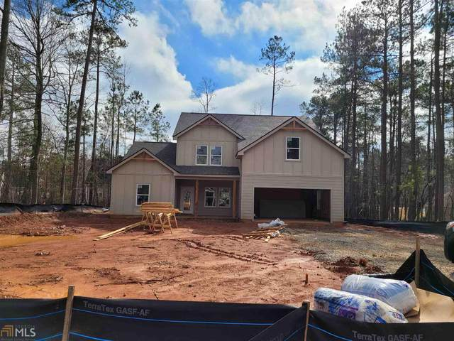 9170 Lakeview Prky, Villa Rica, GA 30180 (MLS #8930547) :: Crest Realty