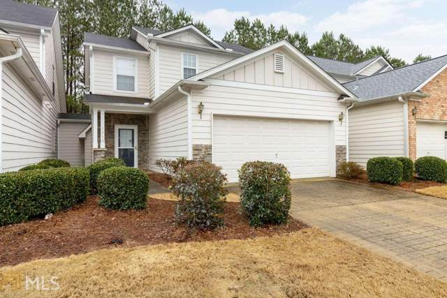 1513 Rachels Ridge, Kennesaw, GA 30152 (MLS #8931094) :: Buffington Real Estate Group