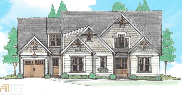 447 Delaperriere Loop, Jefferson, GA 30549 (MLS #8931921) :: Scott Fine Homes at Keller Williams First Atlanta