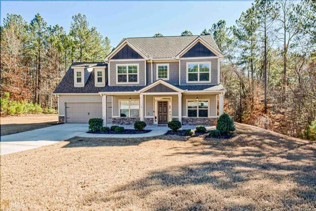 193 Hickory Hills Dr, Newnan, GA 30263 (MLS #8932948) :: Anderson & Associates