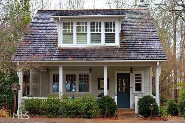 9035 Selborne Ln, Chattahoochee Hills, GA 30268 (MLS #8932999) :: Scott Fine Homes at Keller Williams First Atlanta