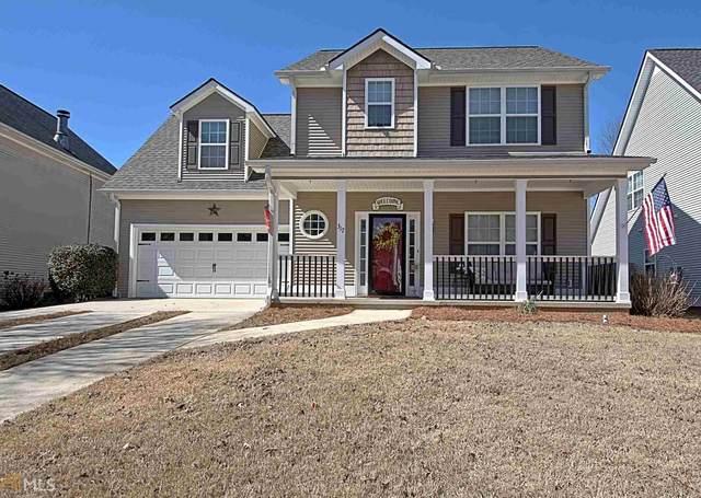317 Prescott Ct, Newnan, GA 30265 (MLS #8933030) :: Anderson & Associates