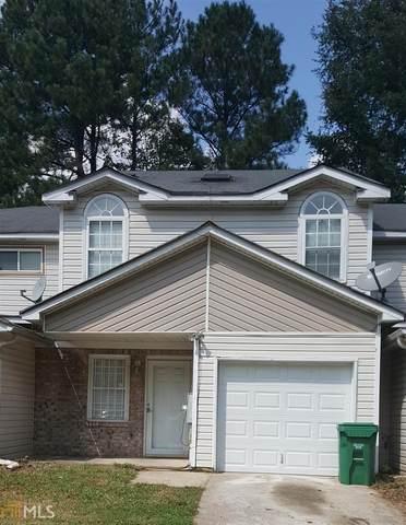 1770 Soapstone, Decatur, GA 30034 (MLS #8933165) :: Houska Realty Group