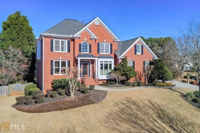 3075 Bellingrath Blvd, Roswell, GA 30076 (MLS #8933236) :: Bonds Realty Group Keller Williams Realty - Atlanta Partners