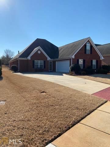 1544 Empress Drive, Mcdonough, GA 30253 (MLS #8933739) :: Houska Realty Group