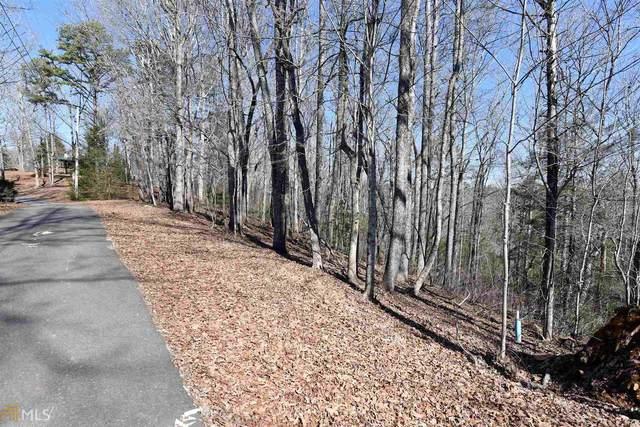 0 10B Peachtree Hills Ln, Murphy, NC 28906 (MLS #8934162) :: Crest Realty