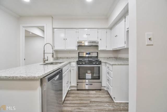 2039 Brian Way, Decatur, GA 30033 (MLS #8934222) :: Lakeshore Real Estate Inc.