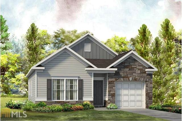 16 Pippin Place, Rome, GA 30165 (MLS #8934282) :: Michelle Humes Group