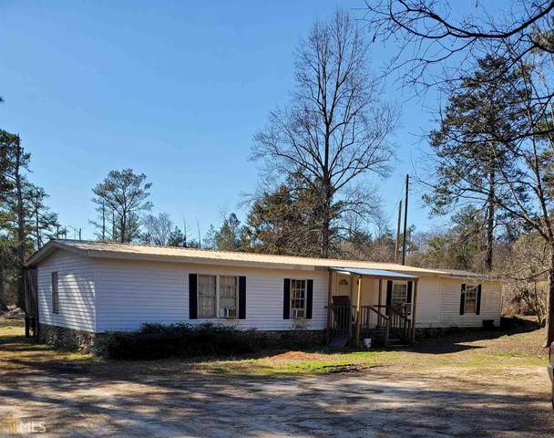 1028 Cannon Farm Rd, Oxford, GA 30054 (MLS #8934411) :: Michelle Humes Group