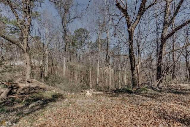 4764 Green Way, Lithonia, GA 30038 (MLS #8934723) :: Crest Realty