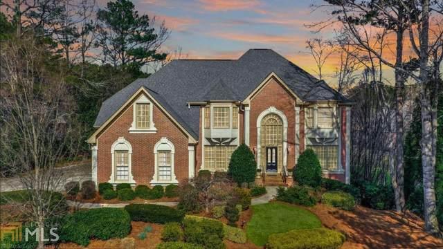 404 Colonsay Dr, Johns Creek, GA 30097 (MLS #8934760) :: Lakeshore Real Estate Inc.