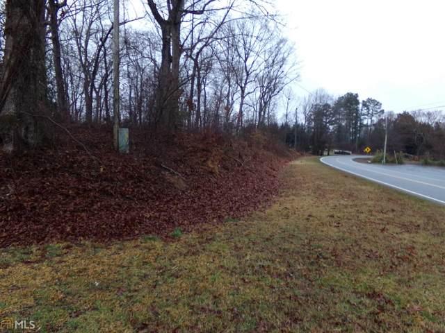 0 Mud Creek Rd, Cornelia, GA 30531 (MLS #8934832) :: The Realty Queen & Team