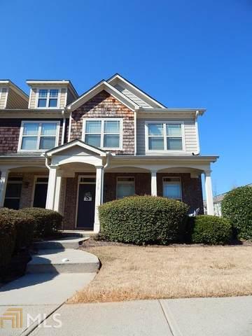 178 Cold Creek Pkwy, Macon, GA 31210 (MLS #8934863) :: Bonds Realty Group Keller Williams Realty - Atlanta Partners