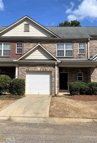 148 Granite Way, Newnan, GA 30265 (MLS #8935093) :: Team Reign