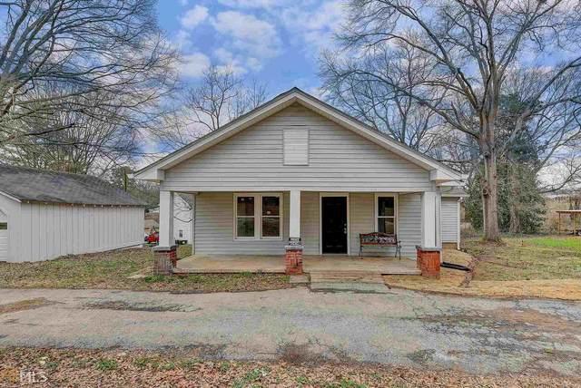 4852 Lanier Ave, Sugar Hill, GA 30518 (MLS #8935099) :: RE/MAX One Stop