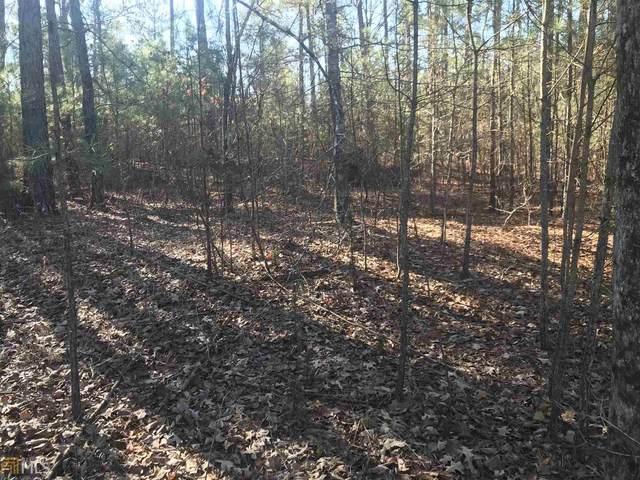 10 Savannah Bay Dr, Lincolnton, GA 30817 (MLS #8935425) :: RE/MAX Eagle Creek Realty