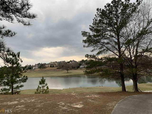 426 Southern Oaks Dr, Macon, GA 31216 (MLS #8935771) :: RE/MAX Eagle Creek Realty