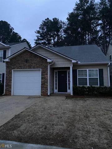 130 Alton Circle, Villa Rica, GA 30180 (MLS #8935795) :: Keller Williams