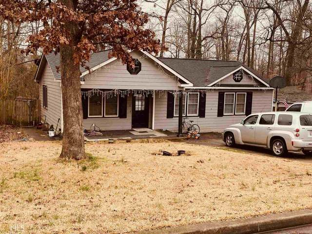 5793 Pine Rd, Doraville, GA 30340 (MLS #8935861) :: Michelle Humes Group