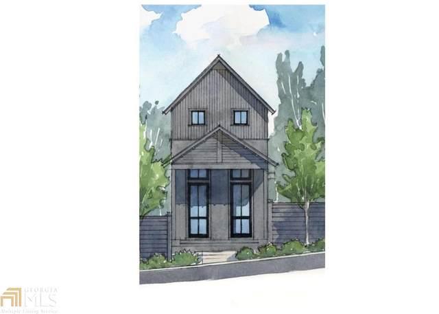 143 Mado Ln #446, Chattahoochee Hills, GA 30268 (MLS #8935989) :: Savannah Real Estate Experts