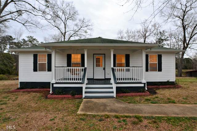 206 Ann Murphy Rd, West Point, GA 31833 (MLS #8936011) :: RE/MAX Eagle Creek Realty
