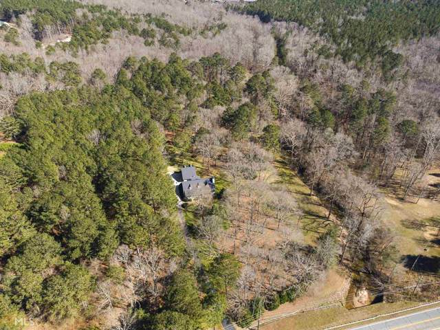 930 Hiram Davis Rd, Lawrenceville, GA 30045 (MLS #8936398) :: RE/MAX Eagle Creek Realty