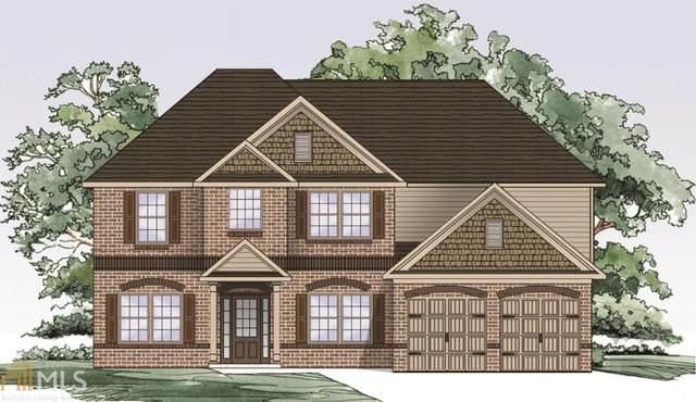 112 River Birch Dr, Carrollton, GA 30116 (MLS #8936539) :: Scott Fine Homes at Keller Williams First Atlanta