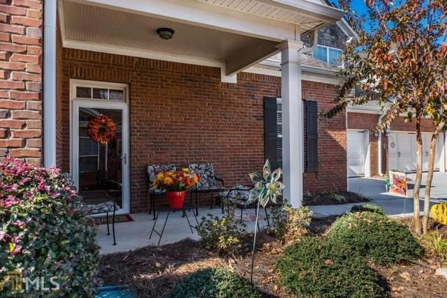 702 Haven Cir, Douglasville, GA 30135 (MLS #8936993) :: Bonds Realty Group Keller Williams Realty - Atlanta Partners
