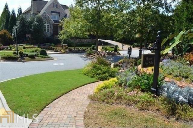 5486 Heyward Square Pl, Marietta, GA 30068 (MLS #8937552) :: Perri Mitchell Realty