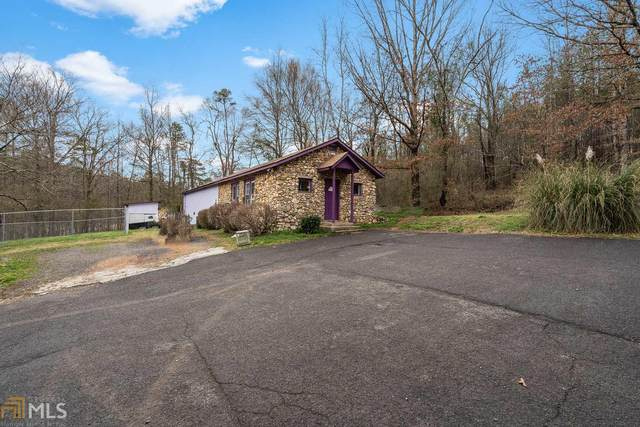 3091 Callier Springs Rd, Rome, GA 30161 (MLS #8937682) :: Michelle Humes Group